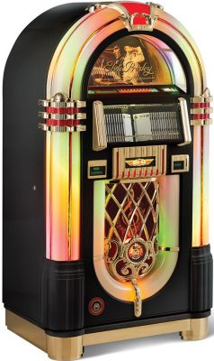 jukebox 02
